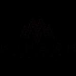 mirageeee